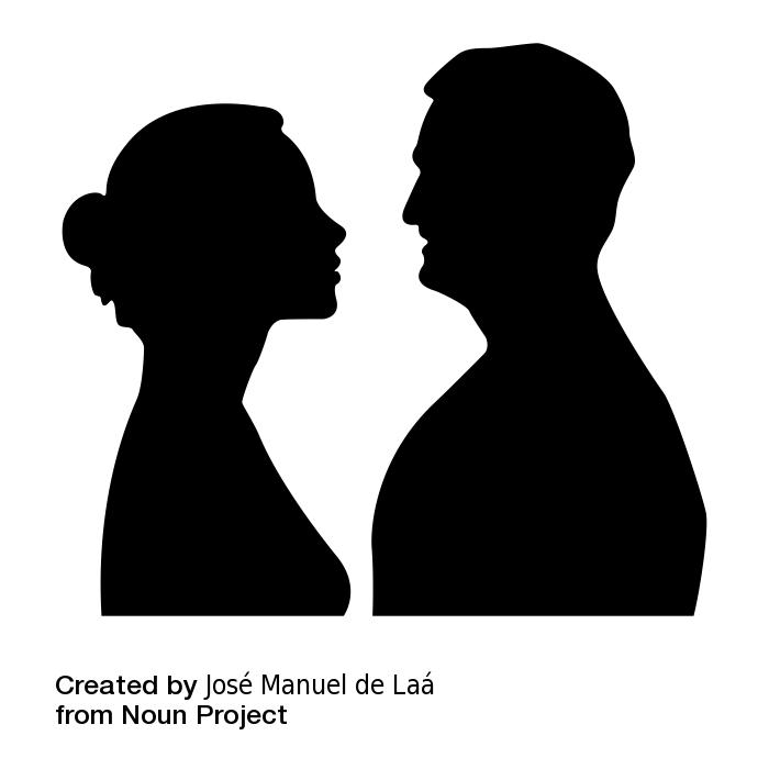 ¿Es el matrimonio una inversión?