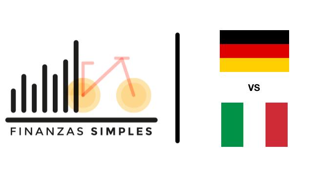 ¿Qué ejemplo debe seguir Colombia: Italia o Alemania?