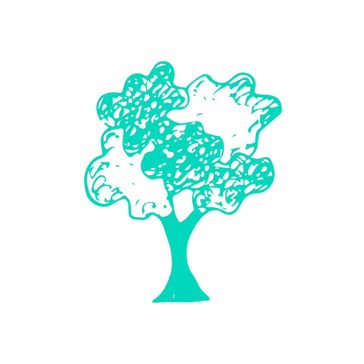 El árbol como metáfora de las inversiones
