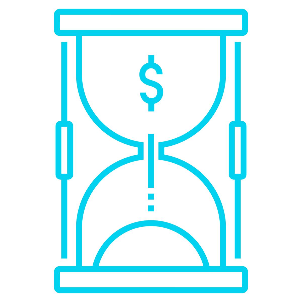 El Value Investing necesita tiempo