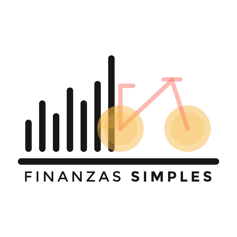 ¿Qué es Finanzas Simples?