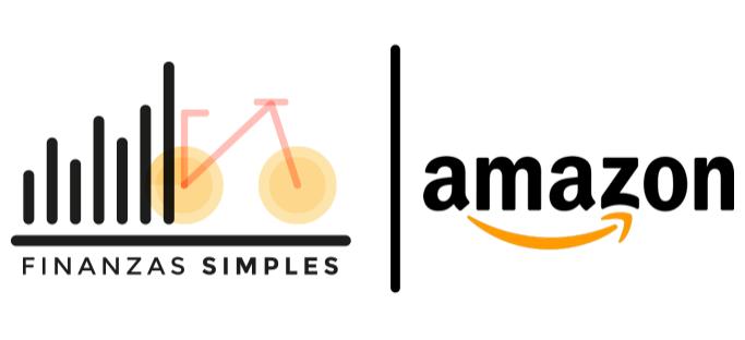 Amazon I