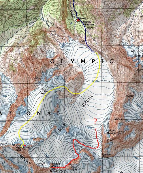 mount_olympus_map_sm