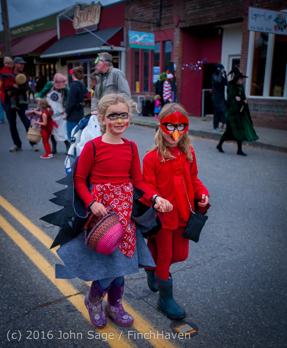 6881_Halloween_on_Vashon_Island_2016