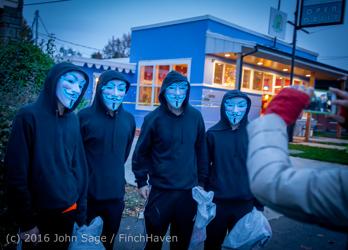 7166_Halloween_on_Vashon_Island_2016