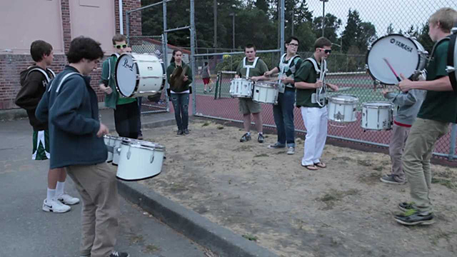 VHS_Drumline_at_Football_v_Eatonville_092112_640