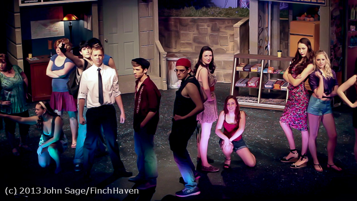4901_In_the_Heights_VHS_Drama_2013