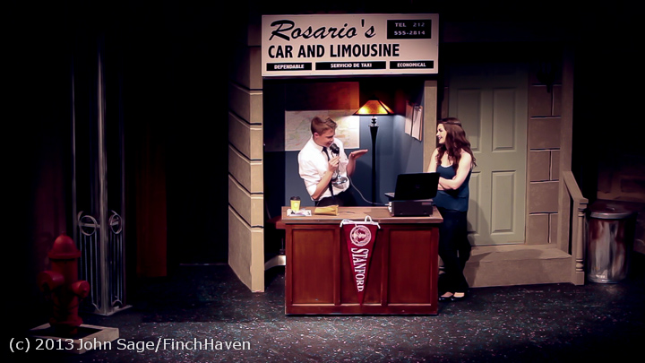 4903_In_the_Heights_VHS_Drama_2013