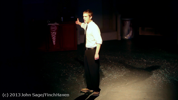 4905_In_the_Heights_VHS_Drama_2013