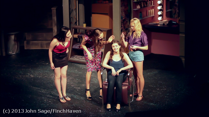4907_In_the_Heights_VHS_Drama_2013