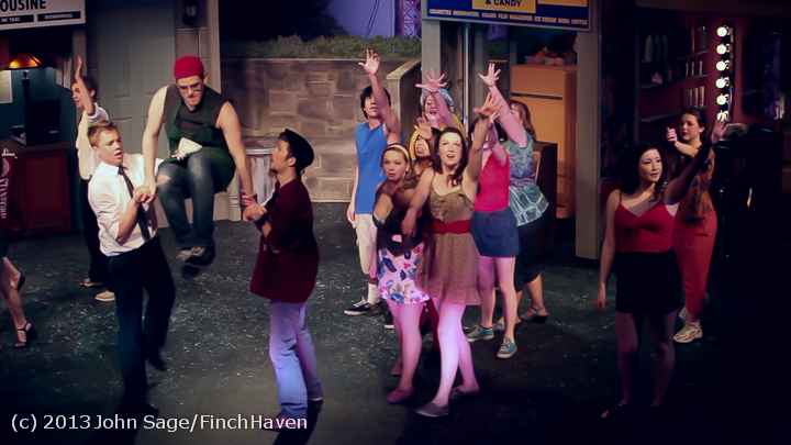 4908_In_the_Heights_VHS_Drama_2013