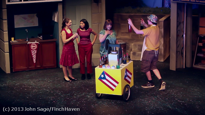4912_In_the_Heights_VHS_Drama_2013