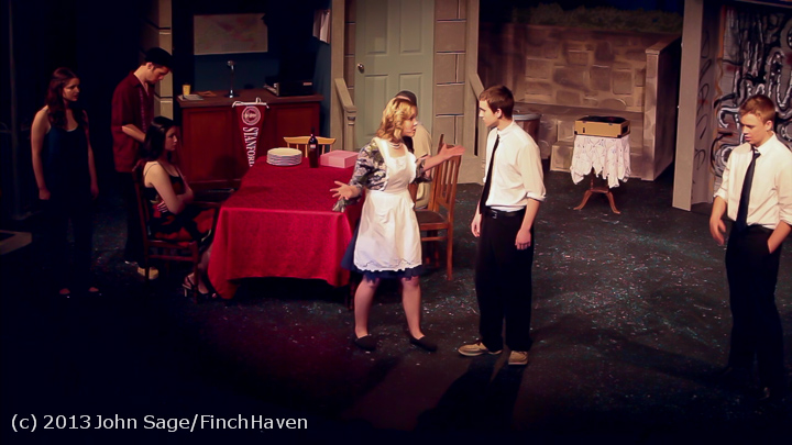 4914_In_the_Heights_VHS_Drama_2013