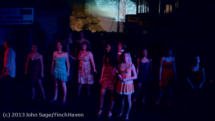 4915_In_the_Heights_VHS_Drama_2013