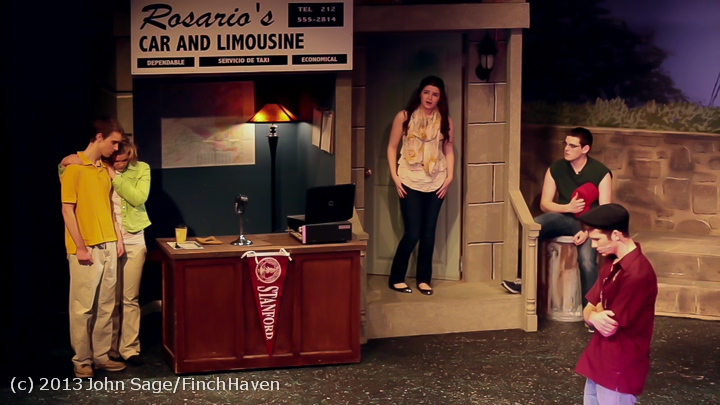 4920_In_the_Heights_VHS_Drama_2013