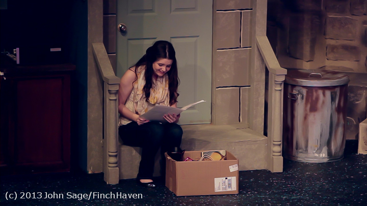 4921_In_the_Heights_VHS_Drama_2013