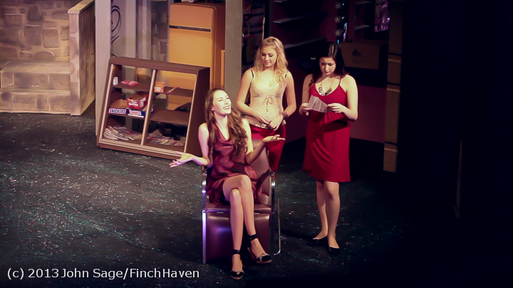 4923a_In_the_Heights_VHS_Drama_2013