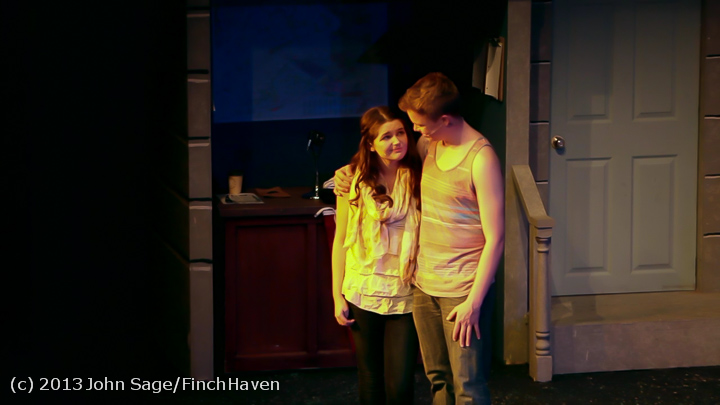 4926_In_the_Heights_VHS_Drama_2013