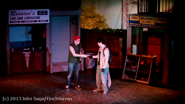 4927_In_the_Heights_VHS_Drama_2013