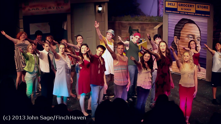 4929_In_the_Heights_VHS_Drama_2013