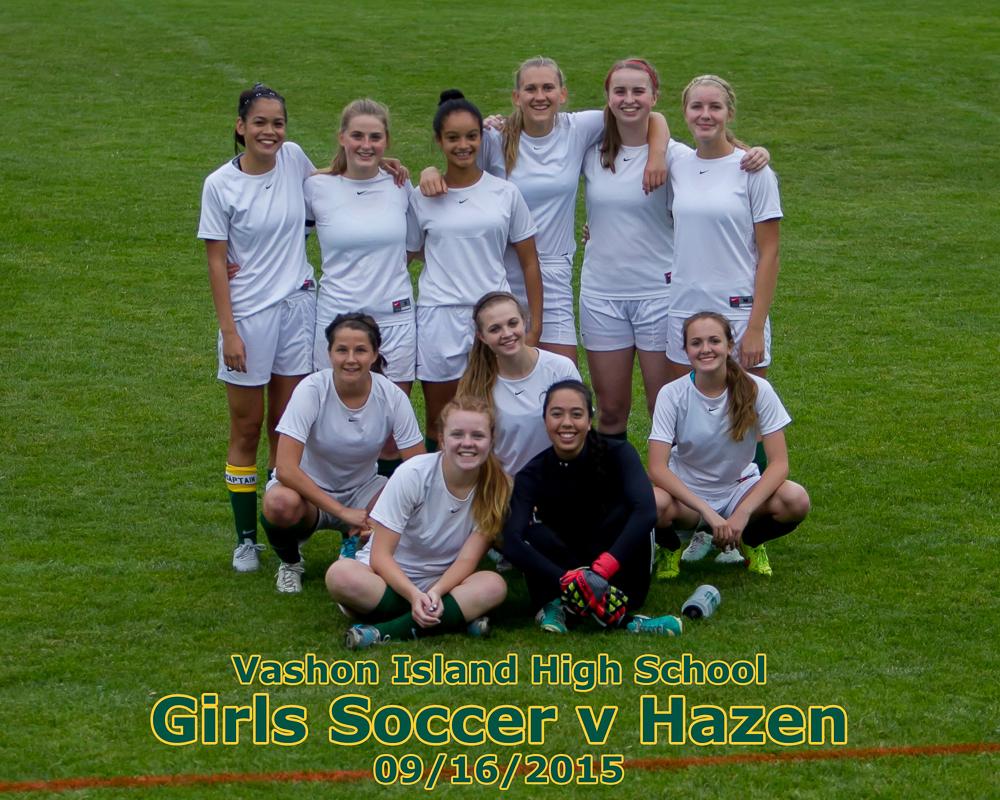 20561_Girls_Soccer_v_Hazen_091615_logo