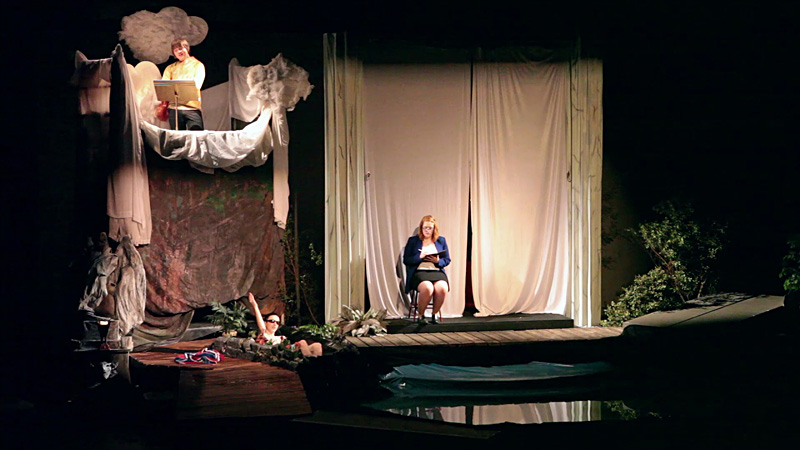 3642_Metamorphoses_VHS_Theater_Arts_02092014