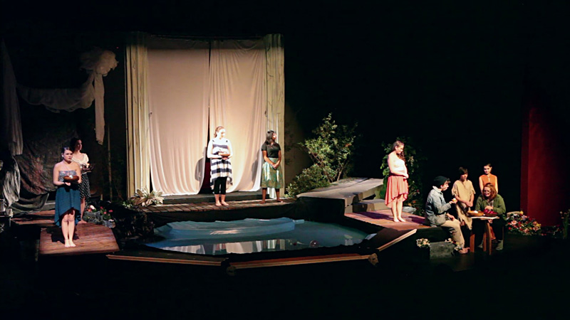 3643_Metamorphoses_VHS_Theater_Arts_02092014