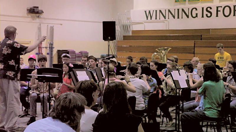 7610_Wind_Vashon_Pops_Concert_2014