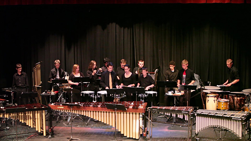 VHS_Percussion_Ensemble_2012_07