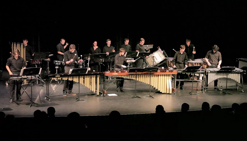 7620_VHS_Percussion_Ensemble_2014_060314