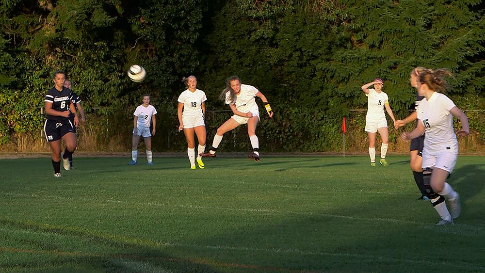 2342_Girls_Varsity_Soccer_v_Everett_091316