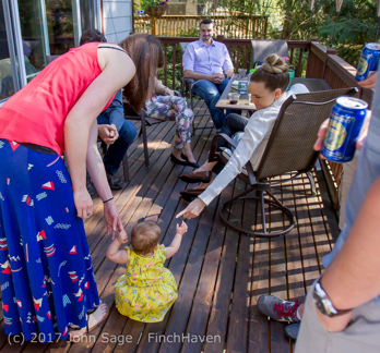 0631_Olivias_First_Birthday_Party_040916