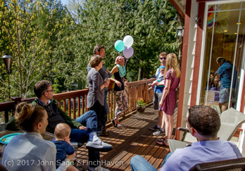0693_Olivias_First_Birthday_Party_040916