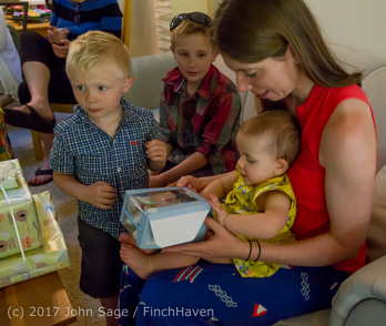 0783_Olivias_First_Birthday_Party_040916