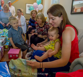 0795_Olivias_First_Birthday_Party_040916