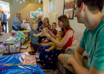 0801_Olivias_First_Birthday_Party_040916
