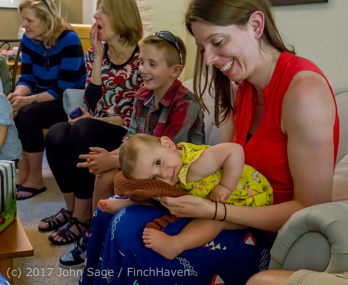 0849_Olivias_First_Birthday_Party_040916
