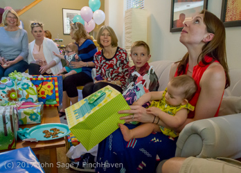 0889_Olivias_First_Birthday_Party_040916