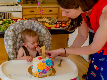 1072_Olivias_First_Birthday_Party_040916
