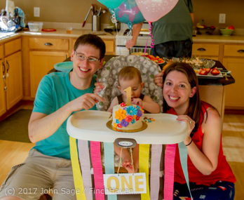 1106_Olivias_First_Birthday_Party_040916