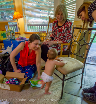1216_Olivias_First_Birthday_Party_040916