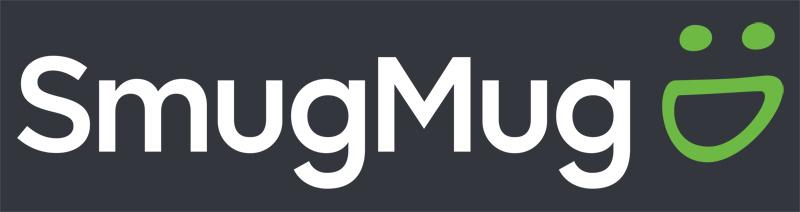 SmugMug_logo_horizontal_400