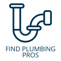 Find Plumbing Pros