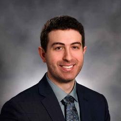 Adam Mitchell, DO | Family Medicine | Spectrum Health Find A Doctor