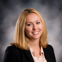 Anne Hoekstra Md Family Medicine Spectrum Health Find A Doctor