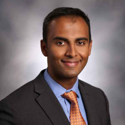 Anupam Kumar, MD | Pulmonary Disease | Spectrum Health Find A Doctor