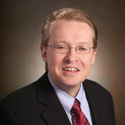 Benjamin Braun, MD | Pediatric Critical Care Medicine | Spectrum