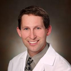 Brian Lane, MD, PhD   Urology   Spectrum Health Find A Doctor