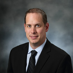 Charles Christopher Sherry, DO | Orthopedic Total Joint