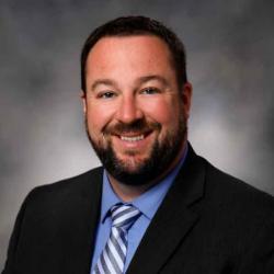Brian Hood, DO | Orthopedic Sports Medicine - Surgical